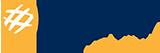 CGPA Campus Logo